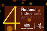 Indigenous awards